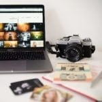 Fotografie marketing en sales cursus